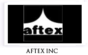 aftex inc garment division