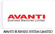 avati business system limited