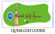 qutab golf course