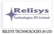 relisys technologies pvt ltd